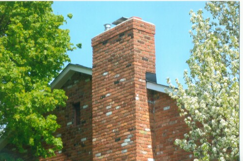 Oakland County Masonry Repair